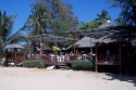 islandviewcabanaslide